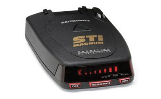 The Best Radar Detector for the Money – 2016 review