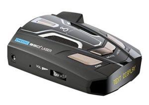 cobra-spx-5500